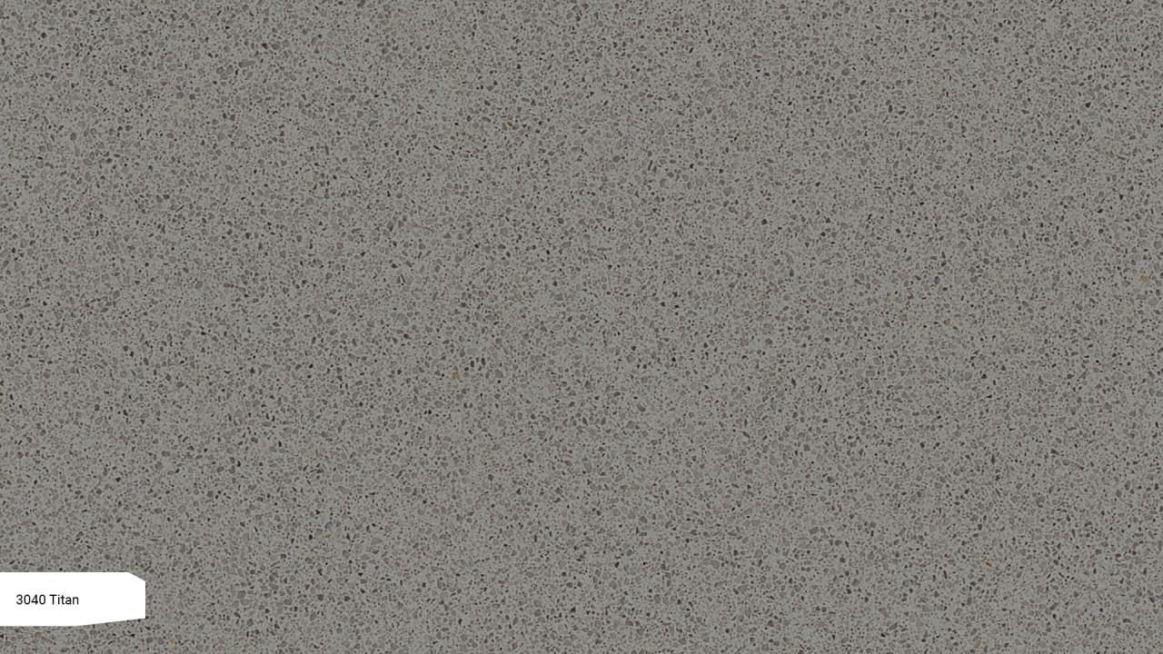 3040 TITAN