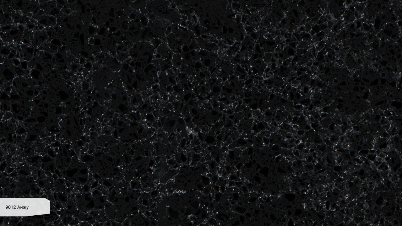 9012 АНЖУ